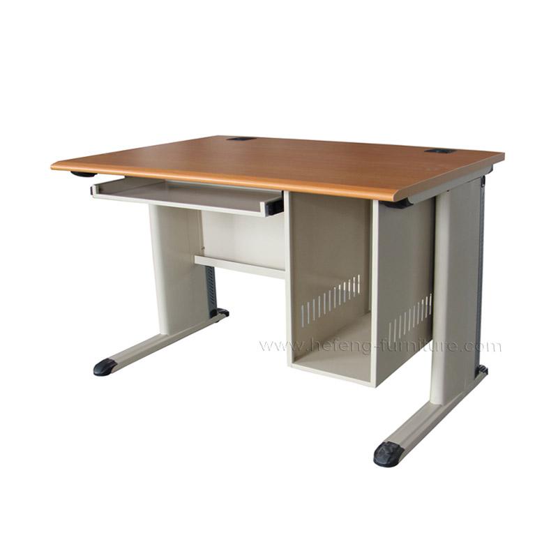 โต๊ะคอมพิวเตอร